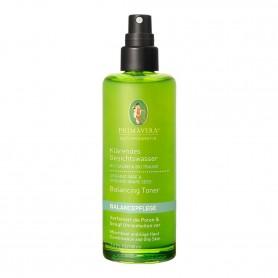 Primavera®Gesichtspflege - Klärendes Gesichtswasser Salbei Traube 100 ml
