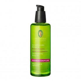 Primavera®Körperpflege - Verwöhnendes Körperöl Bio Rose & Osmanthus 100 ml