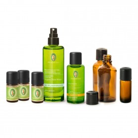 Primavera® Geschenkset - Aromatherapie Starterset