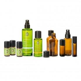 Primavera® Geschenkset - Frauenkraft Produktset