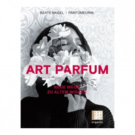 Primavera® Literatur - Art Parfum - Neue Wege zu altem Wissen