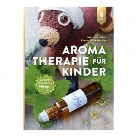 Primavera® Literatur - Buch Aromatherapie für Kinder