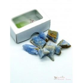 One World Minerals - Chalcedon Wassersteine
