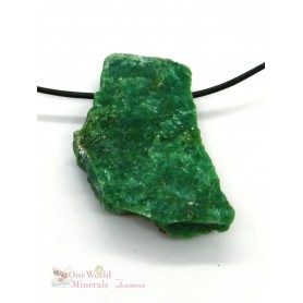 One World Minerals - Amazonit