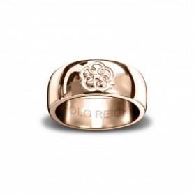 Gabriele Iazzetta - Reichtumsring® Rosé Gold