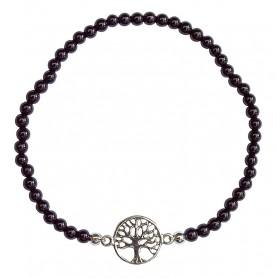 """Armband """"Baum des Lebens"""" 1"""