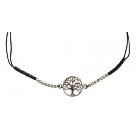 """Halskette """"Lebensbaum"""" 1"""