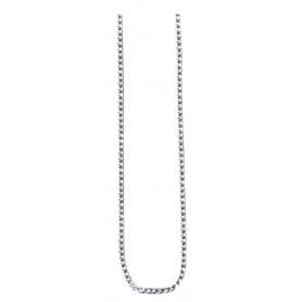 Kette 42cm Silber 925 1