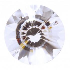 Kristall Circle Sun 40mm