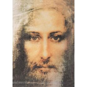 """Aufkleber """"Jesus"""""""