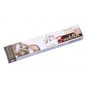 "Vijayshree Incense ""Golden Buddha"" 15gr."