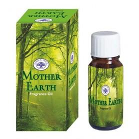 "Green Tree Duftöl ""Mother Earth"" 10ml"