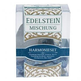 """Edelsteinmischung """"Harmonie-Set"""" 200g"""
