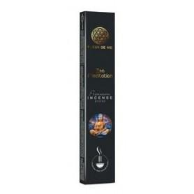 """Fleur de Vie """"Zen Meditation"""" Premium Incense Sticks 16gr"""