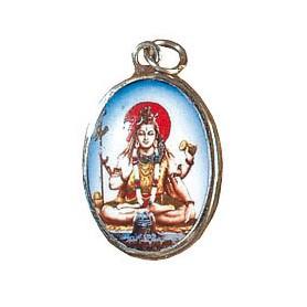 """Spiritanhänger """"Shiva"""""""