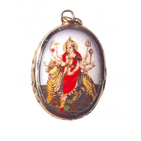 "Spiritanhänger ""Durga"""