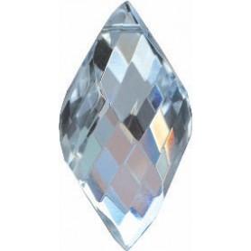 Kristall Spirale 50mm