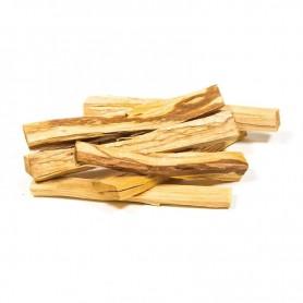 Palo Santo Heiliges Holz Räucherwerk 40g