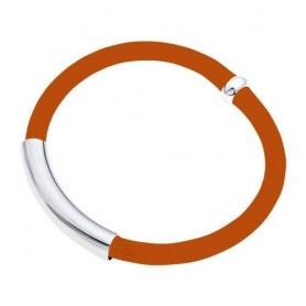 Benny Bär - Energie Armband - Orange
