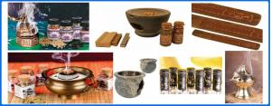 Räucherware & Räucherwerk - Alle Artikel