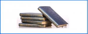Räucher Bücher