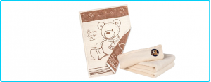 Baby & Kinder Textilien