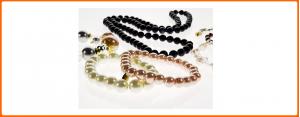 handgem. Heil & Edelsteinschmuck - Healing Jewels Atelier