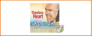 Lajos Sitas - CD's
