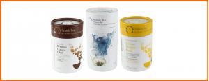 Solaris Biologische TeeWelt
