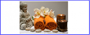 Wellness & Massage Produkte