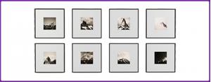 Bilder, Aufkleber & Poster