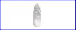 Rohsteine, Stufen & Fossilien