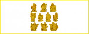 Figuren & Statuen - Alle Artikel