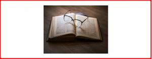 Bücher - Alle Artikel