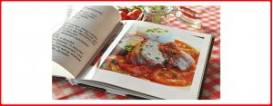 Bücher - Essen, Kochen, Backen & Ernährung