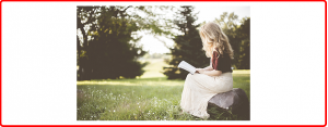 Bücher - Frau sein & Weiblichkeit
