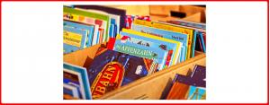 Bücher - Kinder