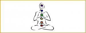 Bücher - Wellness, Entspannung & Massage
