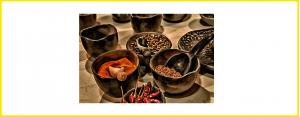 Lebensmittel & Nahrungsergänzung - Alle Artikel