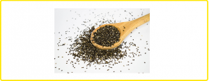 Lebensmittel & Nahrungsergänzung - Keimkraft.at - Bio Superfoods & Keimlinge & Mehr