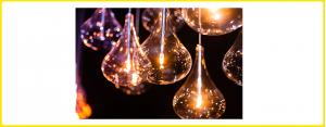 Licht, Lampen & Leuchten - Alle Artikel