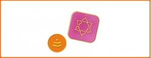 Ingrid Auer ® Symbole