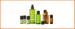 Primavera ® Ätherische Öle