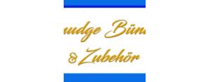 Räucher Harze, Hölzer & Mischungen - Smudge Bündel & Zubehör