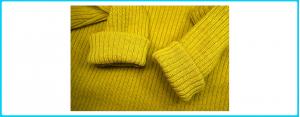 Damen Bekleidung - Damen Pullover, Westen, Strickjacken