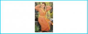 Damen Bekleidung - Sonstige Bekleidung