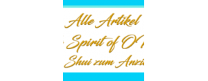 The Spirit of OM ® - Alle Artikel