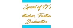 The Spirit of OM ® - Handtücher, Frottierware, Badmatten