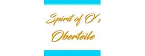The Spirit of OM ® - Oberteile