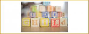 Baby & Kinder Welt - Alle Artikel